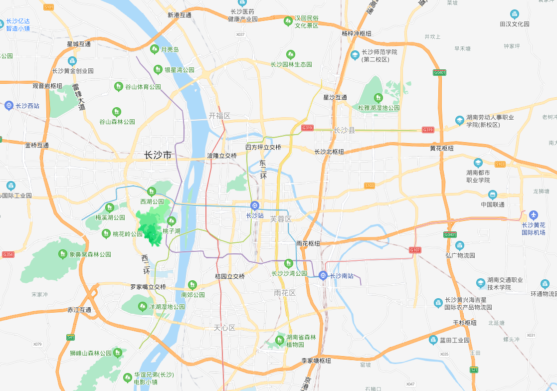 changsha.png