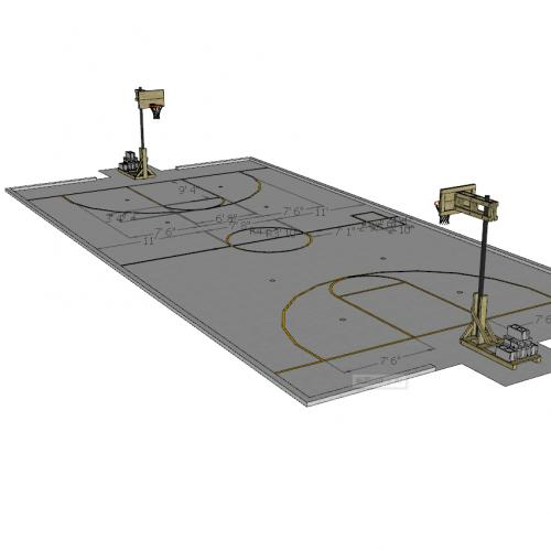 Basketball+Court2