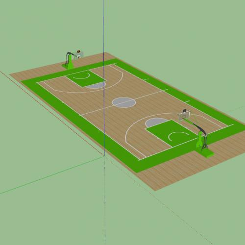 baosketball-court-cool